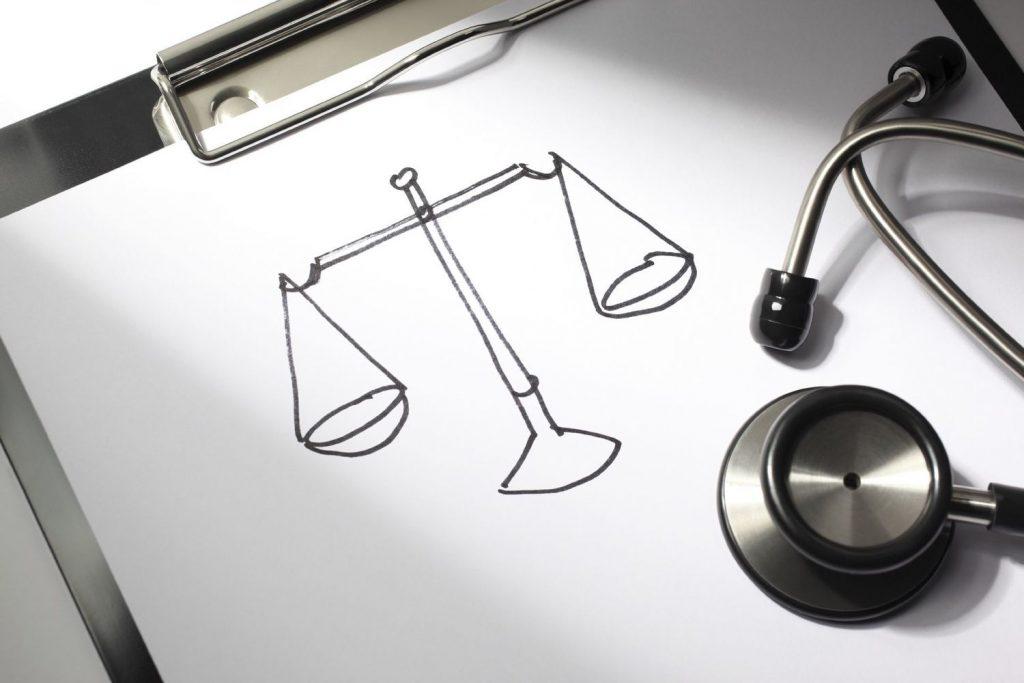 Comitês Estaduais da Saúde são regulamentados pelo CNJ