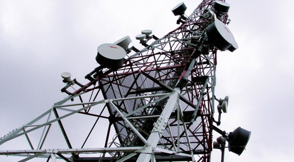 Instalador terceirizado de serviços de telecomunicações obtém vínculo de emprego com GVT