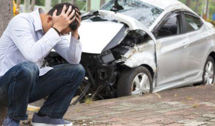 Construtora é responsabilizada por acidente fatal de servente ocorrido em carro de colega