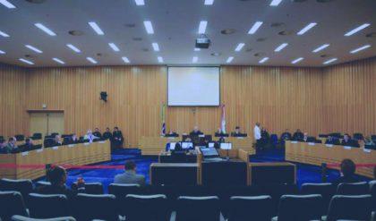 Aprovada resolução que regulamenta a conciliação na Justiça do Trabalho