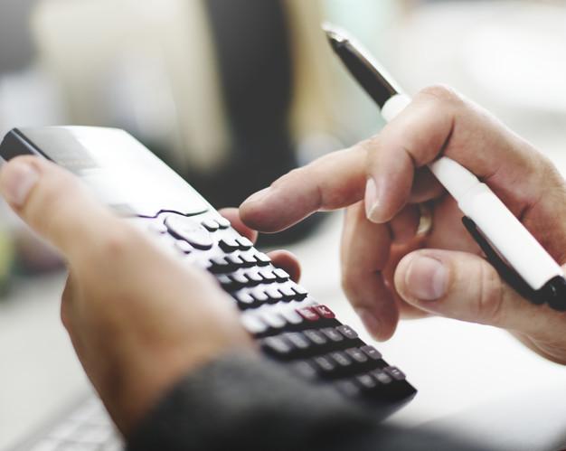 Multa de 40% do FGTS não incide sobre valor do aviso-prévio indenizado
