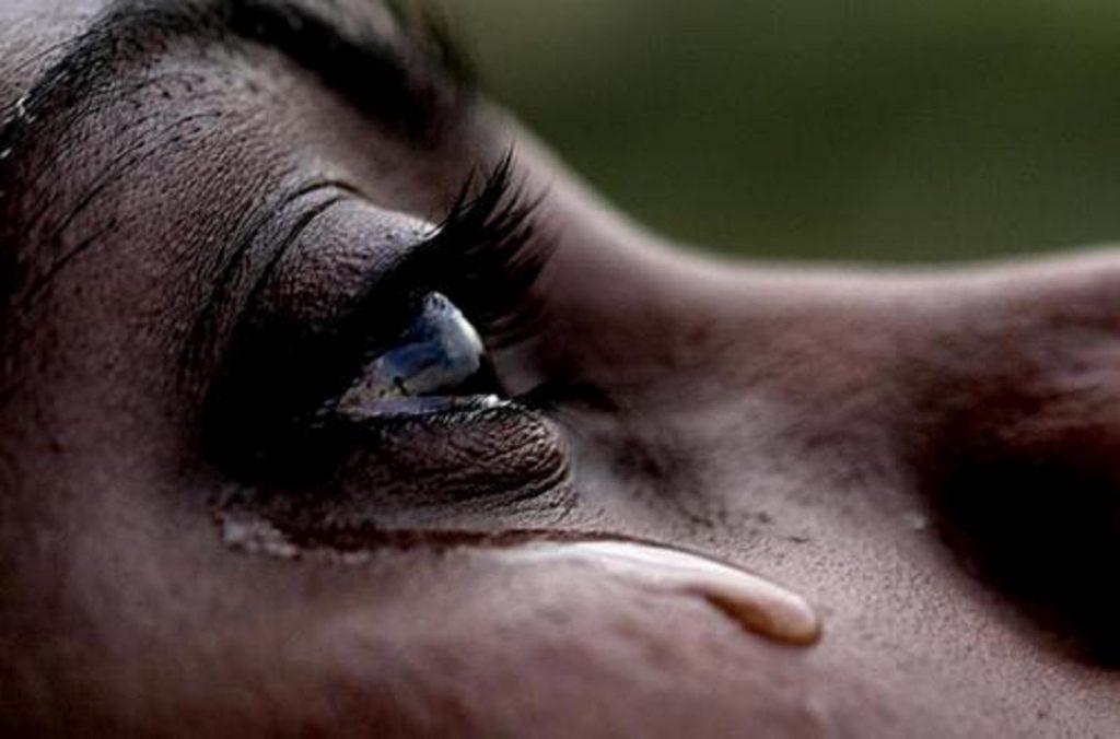 Dano existencial: indenização depende de comprovação de prejuízos à vida pessoal