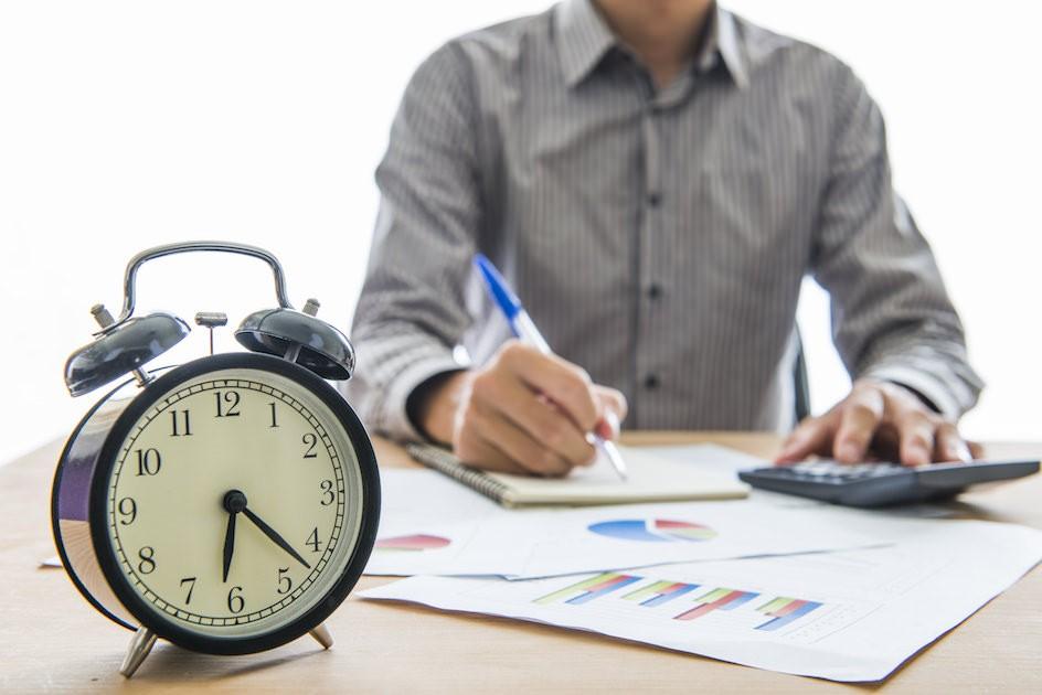 Indústria não pagará horas extras por redução ínfima e esporádica de intervalo intrajornada