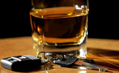 Processo sobre acidente retorna ao TRT para exame de laudo sobre embriaguez