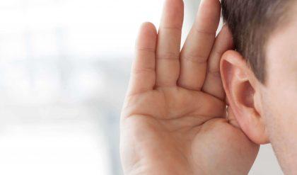 Protetor auditivo com certificado vencido garante adicional de insalubridade a metalúrgico