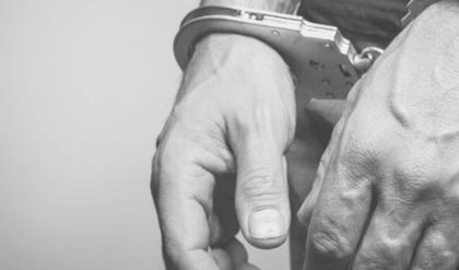 Exigência de certidão de antecedentes criminais de candidato a emprego revela discriminação