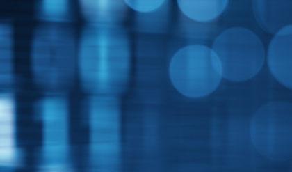 Escritório de Advocacia em Natal investe em tecnologia digital