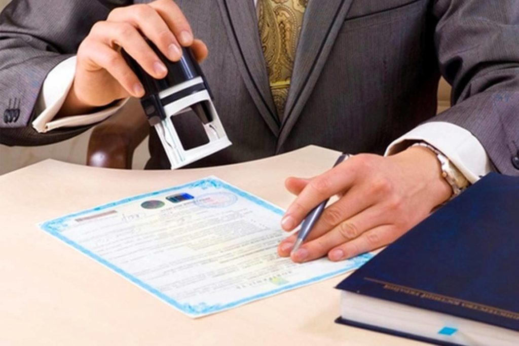 Registro de imóvel: O que fazer quando se torna impossível obter a assinatura do vendedor