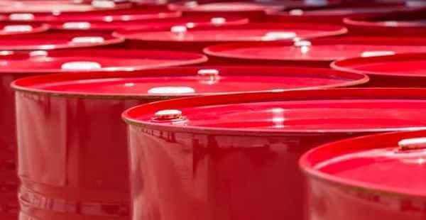 Armazenamento de combustível em subsolo de prédio caracteriza periculosidade